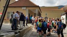 danube-day-2019-bavaria-1.jpg?itok=yz6kj5Jl