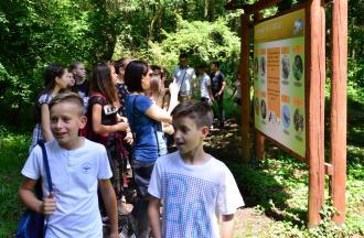 Danube Day 2018 in Bosnia & Herzegovina