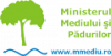 logo_ministry_env_for_ro120.png?itok=a8RZysME