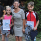 Danube Day 2017 in Romania: Danube sport champions in Banat region © WBA Banat