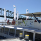 Danube Day 2017 in Slovakia: Free boat rides in Komarno © Slovak Water Management Enterprise