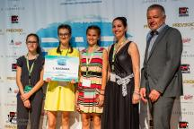 si_2017_bled_water_fest_water_waste_winners_1st_rodica_primary_mw2b0181_c_bwf_archive.jpg?itok=8hvqgAhr