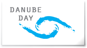 Danube Day - ICPDR